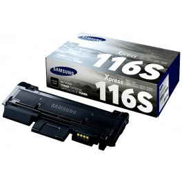 toner Samsung MLT-D116S