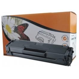 toner Xerox 3020 a 3025, 1500 stran - kompatibilní