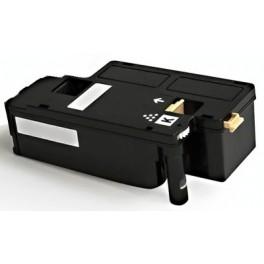 toner Xerox Phaser 6020/6022 a WC 6025/6027 - černý kompatibilní
