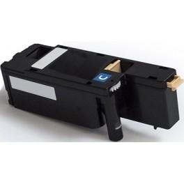 toner Xerox Phaser 6020/6022 a WC 6025/6027 - modrý kompatibilní