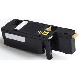 toner Xerox Phaser 6020/6022 a WC 6025/6027 - žlutý kompatibilní