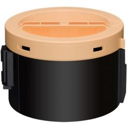 toner Epson M1400 černý, kompatibilní