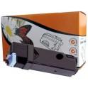 toner Xerox Phaser 6500, WC 6505 - černý, kompatibilní