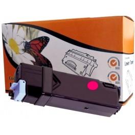 toner Xerox Phaser 6500, WC 6505 - červený, kompatibilní