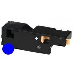 toner Epson M1700, modrý kompatibilní, 1400 stran