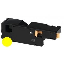 toner Epson M1700, žlutý kompatibilní, 1400 stran