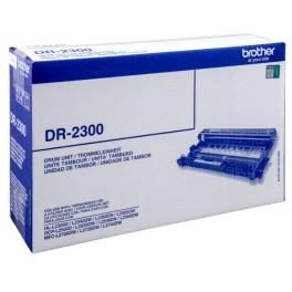 Brother DR-2300, optický válec - originální