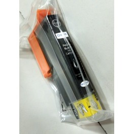 cartridge EPSON T2631 (26XL) černá foto - kompatibilní AB