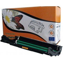 toner Xerox 3052/3260 a WC 3215/3225, kompatibilní