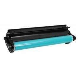 Toner kompatibilní s HP CE310A černý