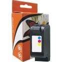 Cartridge HP C6625A (HP č.17) barevná kompatibilní