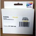 cartridge HP 903 XL yellow