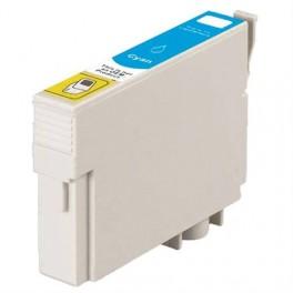 kazeta EPSON 34XL (T3472, T3462) modrá - kompatibilní AB