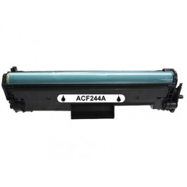 Toner HP 44A (CF244A) - kompatibilní