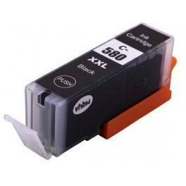 Canon PGI-580XXL PGBK černá - kompatibilní