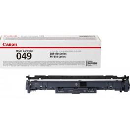 Canon CRG 049 zobrazovací válec - originální