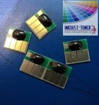 Inkoustová cartridge CHIP